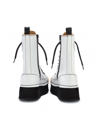 """WOMEN'S BOOTS BnG REAL SHOES 