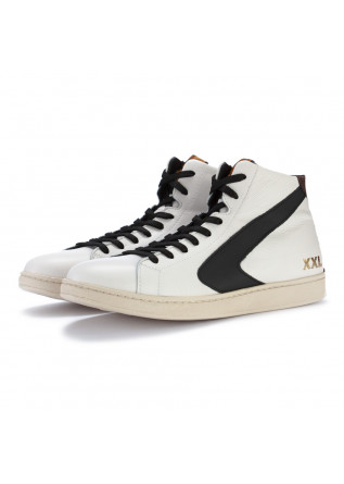 mens sneakers valsport tournament xxl white