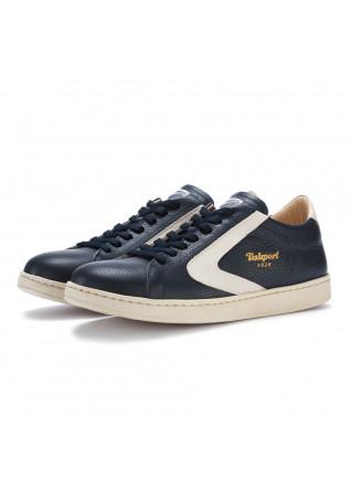 mens sneakers valsport tournament cervo blue