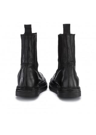 WOMEN'S BOOTS MOMA | 1CW232-CU CUSNA BLACK