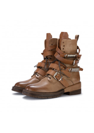 womens boots juice africa scoglio light brown