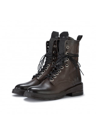 womens boots juice africa cipresso brown black