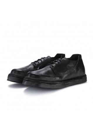 mens lace up shoes moma cusna black