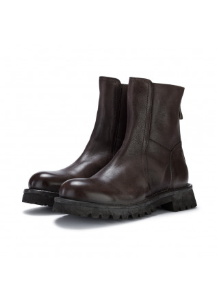 womens boots moma cusna brown