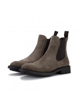 womens chelsea ankle boots manovia52 vivel caribu