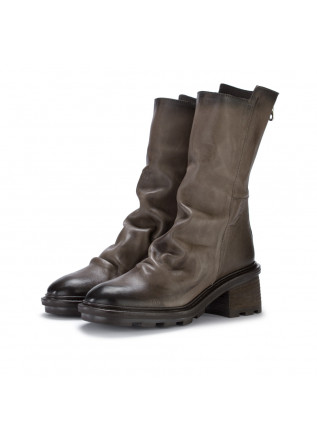womens boots just juice africa brown