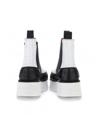 """WOMEN'S CHELSEA BOOTS BNG REAL SHOES 