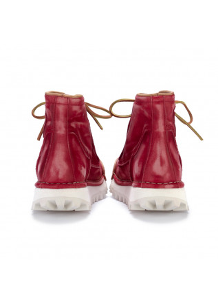 """WOMEN'S ANKLE BOOTS BNG REAL SHOES 