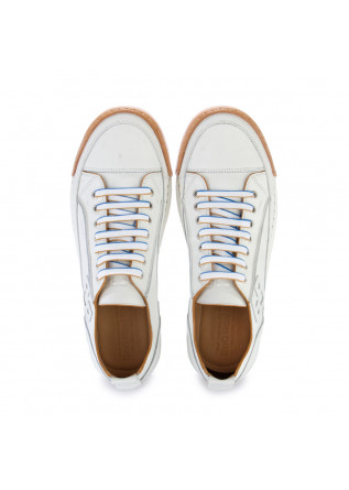 """SNEAKERS UOMO BNG REAL SHOES 