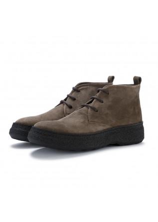 mens desert boots manovia52 vivel karibu