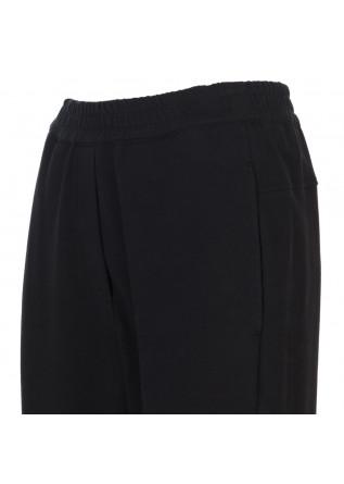 WOMEN'S PANTS BIONEUMA | MARSALA BLACK