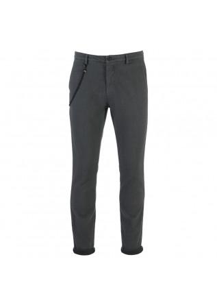 pantaloni uomo masons osakastyle grigio