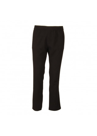 CLOTHING TROUSERS BLACK BEAUCOUP