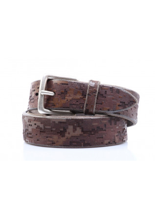 ACESSORIES BELTS STONE ORCIANI