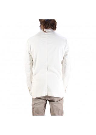 CLOTHING JACKETS MILK INDIVIDUAL
