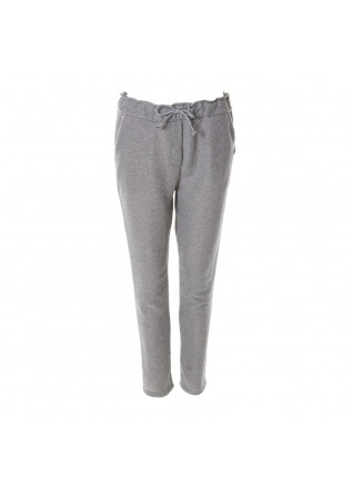 CLOTHING TROUSERS GREY MY T-SHIRT