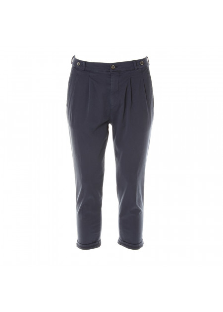 MEN'S CLOTHING TROUSERS BLUE MASON'S