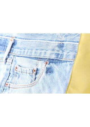 WOMEN'S BAGS BAGS BLUE JDK