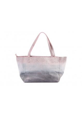 BAGS BAGS TAUPE JDK