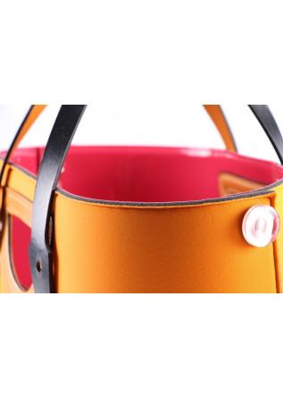 WOMEN'S BAGS BAGS FUCHSIA TWIST