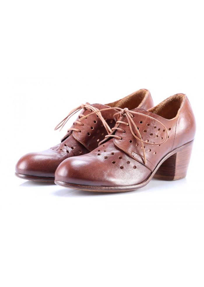 scarpe scarpe scarpe datazione incontri online 20-30