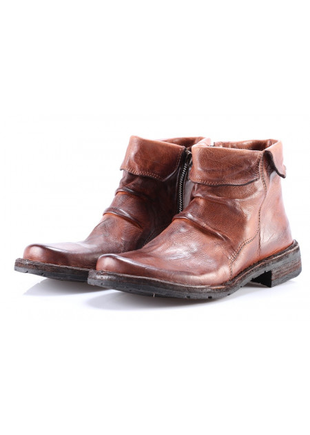 WOMEN'S SHOES BOOTS ANTIGUA