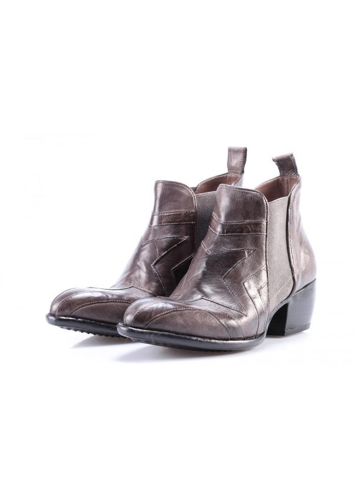 FOOTWEAR - Lace-up shoes Ducanero 90iemMKeoc