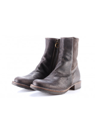 DARK BROWN FIORENTINI + BAKER