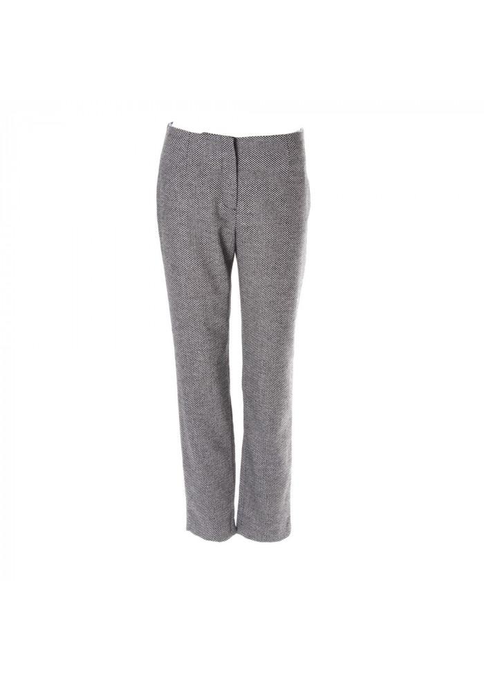 Kubera 108 Pantaloni Grigio Abbigliamento Donna pMGSVqzU