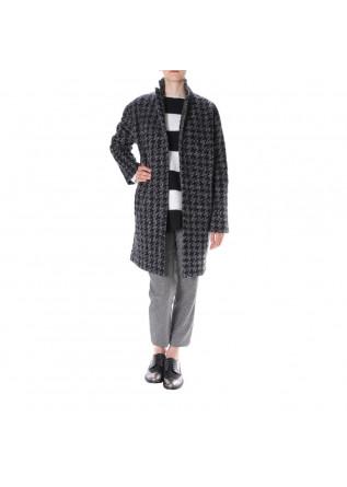 WOMEN'S CLOTHING TROUSERS GREY KUBERA 108