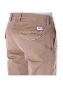 CLOTHING TROUSERS KAKI MASON'S