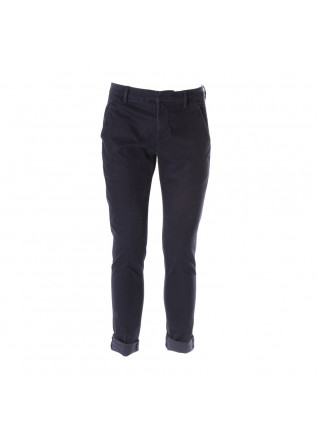 CLOTHING TROUSERS DEPHT BLUE DOUNDUP
