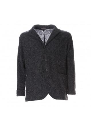 CLOTHING JACKETS GREY BELLWOOD