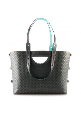 WOMEN'S BAGS BAGS GREEN TWIST
