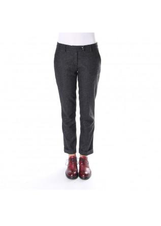 Trousers Women's Clothing Kubera 108 Black