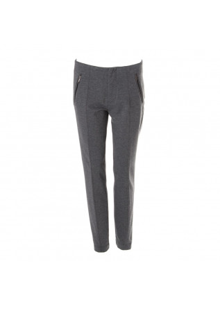 CLOTHING TROUSERS GREY MASON'S