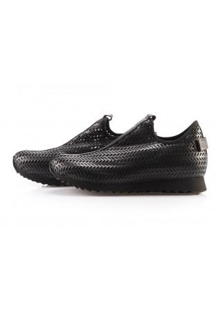 Schuhe Sneakers Schwarz ANDIAFORA