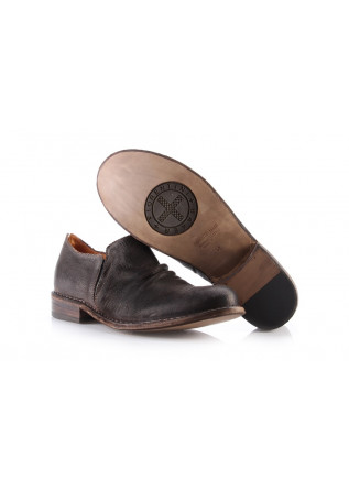 BROWN FIORENTINI + BAKER