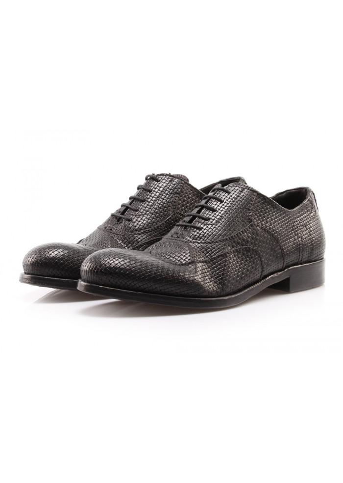 FOOTWEAR - High-tops & sneakers Pawelk's 71p1A2oW