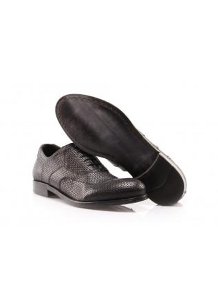 BLACK PAWELK'S