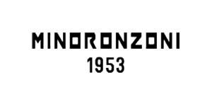 MINORONZONI 1953