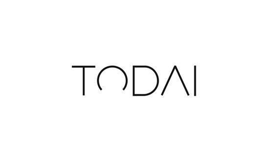 TODAI