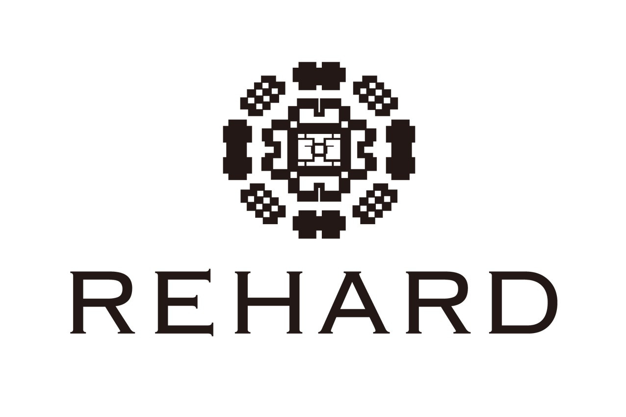 REHARD