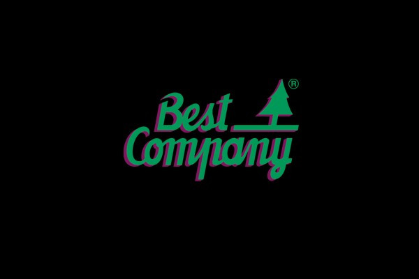 BEST COMPANY