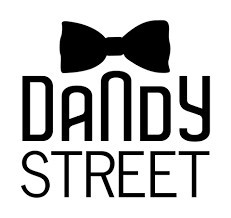 DANDY STREET