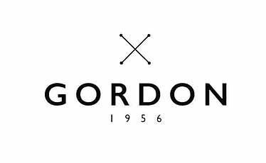 GORDON 1956