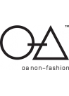 OA NON-FASHION