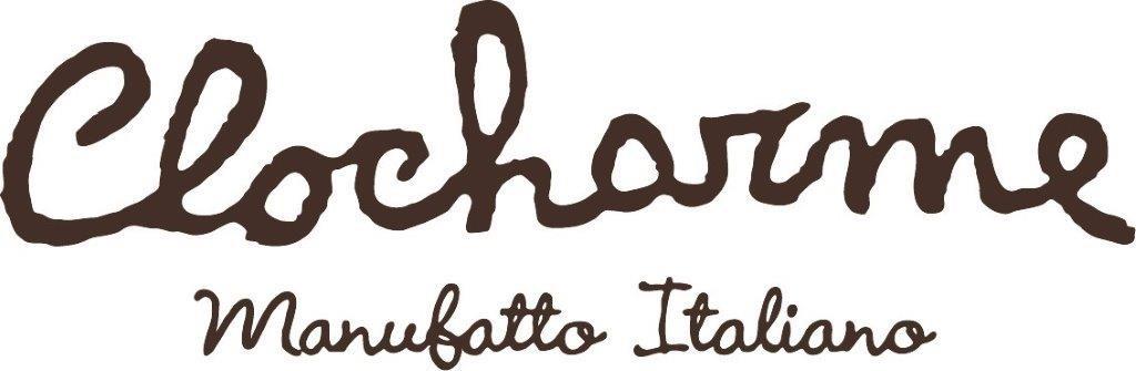 CLOCHARME